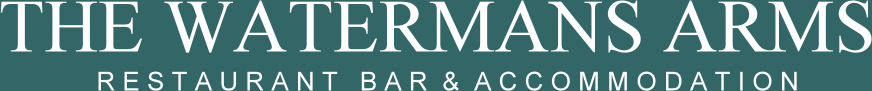Waterman's Arms | Restaurant Bar & Accommodation Totnes Devon